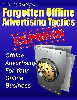 Thumbnail Forgotten Offline Advertising Tactics