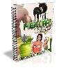 Thumbnail 100 Health Tips