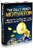 Thumbnail The Daily Money Motivator