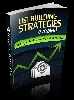 Thumbnail List Building Strategies